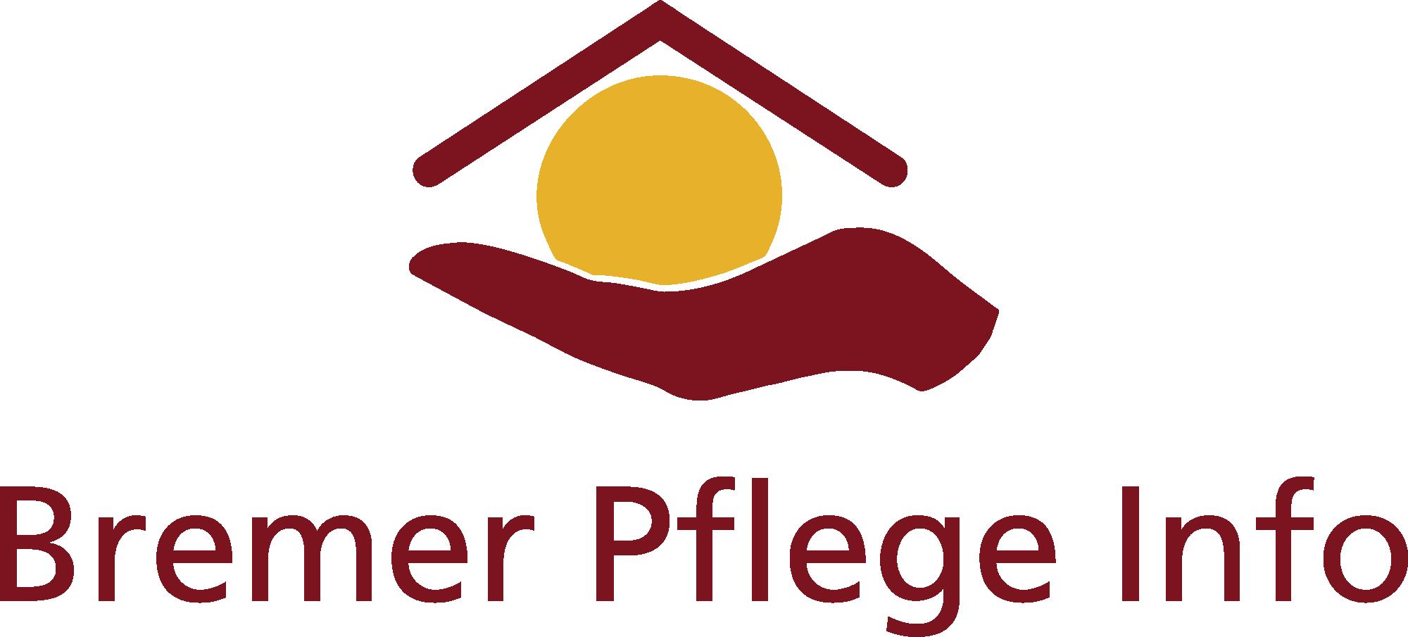 Bremer Pflege Info
